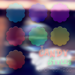 +.Candy Styles