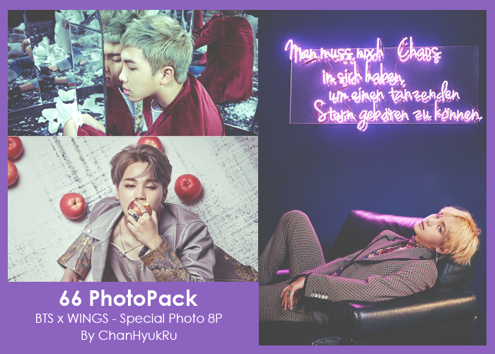 b8210a5a1d89 66   BTS x WINGS - Special Photo PhotoPack by ChanHyukRu on DeviantArt