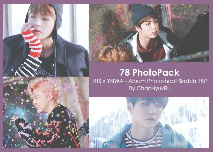665829ab3391 78   BTS x YOU NEVER WALK ALONE - APS PhotoPack by ChanHyukRu on ...