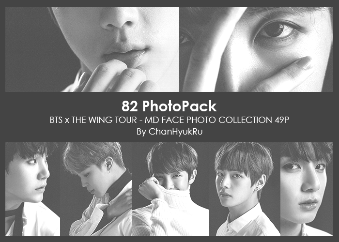 df9fe62d456c 82   BTS x THE WING TOUR - MD FPC PhotoPack by ChanHyukRu on DeviantArt