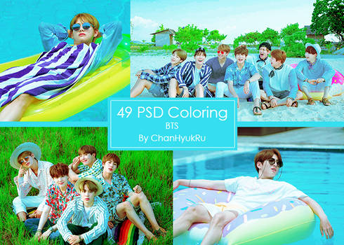 Psd's K-Pop favourites by XMinamiPandaX on DeviantArt