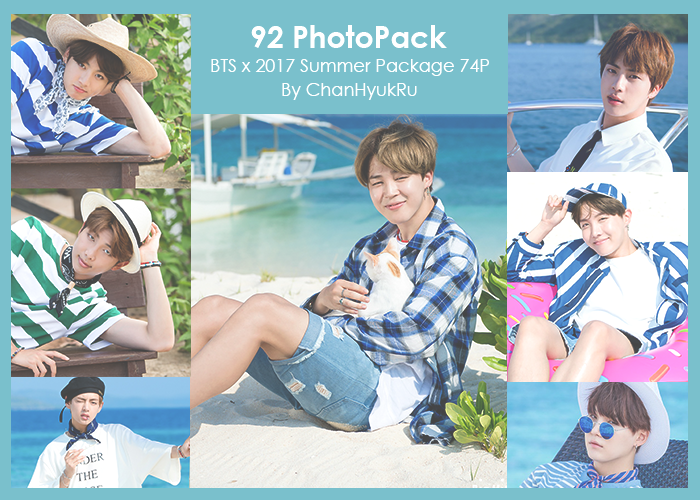 Photopack Favourites By Nwe0408 On Deviantart