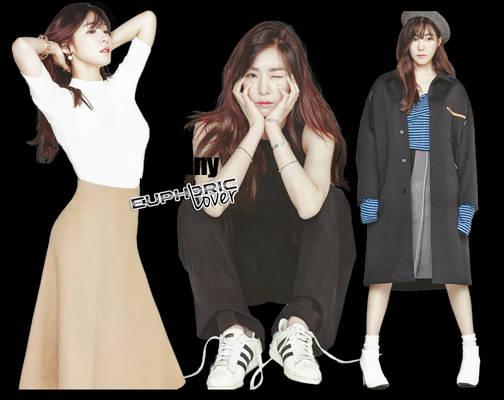 GG Tiffany