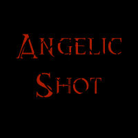 Angelic Shot - DH Snipppet