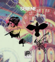 Serene | BRUSHES by WhatTheHellResources