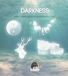 Darkness | BRUSHES |