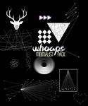 Minimalist By Whoaps (02)