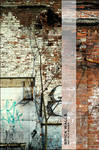 Brick Walls - set 01