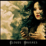 Clouds Brushes I