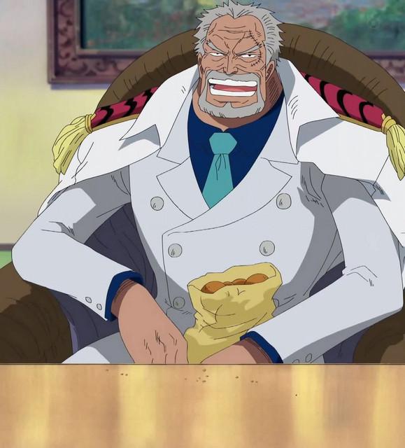 Calendario cumpleaños One Piece!!! - Página 8 Smih_one_piece_garp_by_wolfiemoonsong-d7lftaw