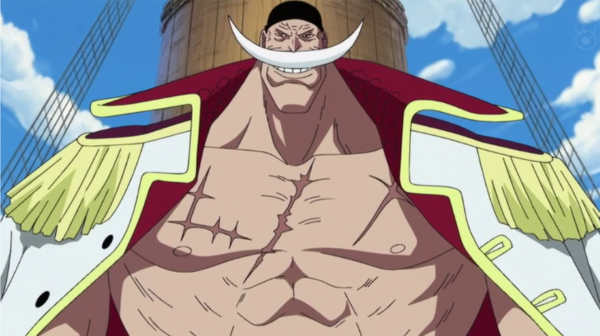 smih_one_piece_whitebeard_by_wolfiemoons