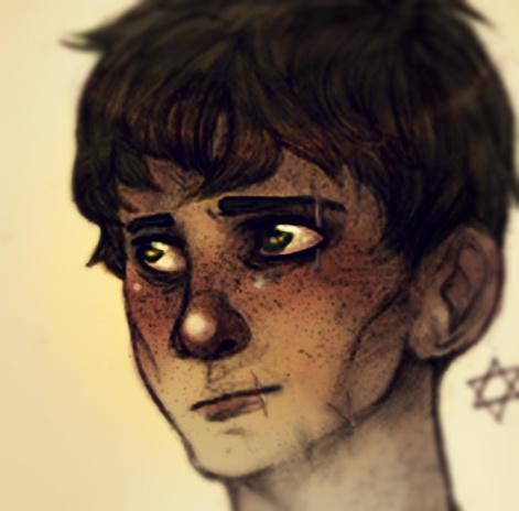 -Sad- by HennaLucas