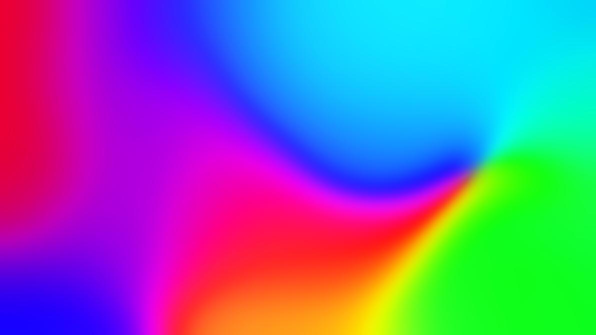 Vibrant Converge by shreydan