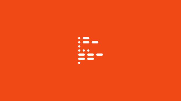 Awesome Morse code