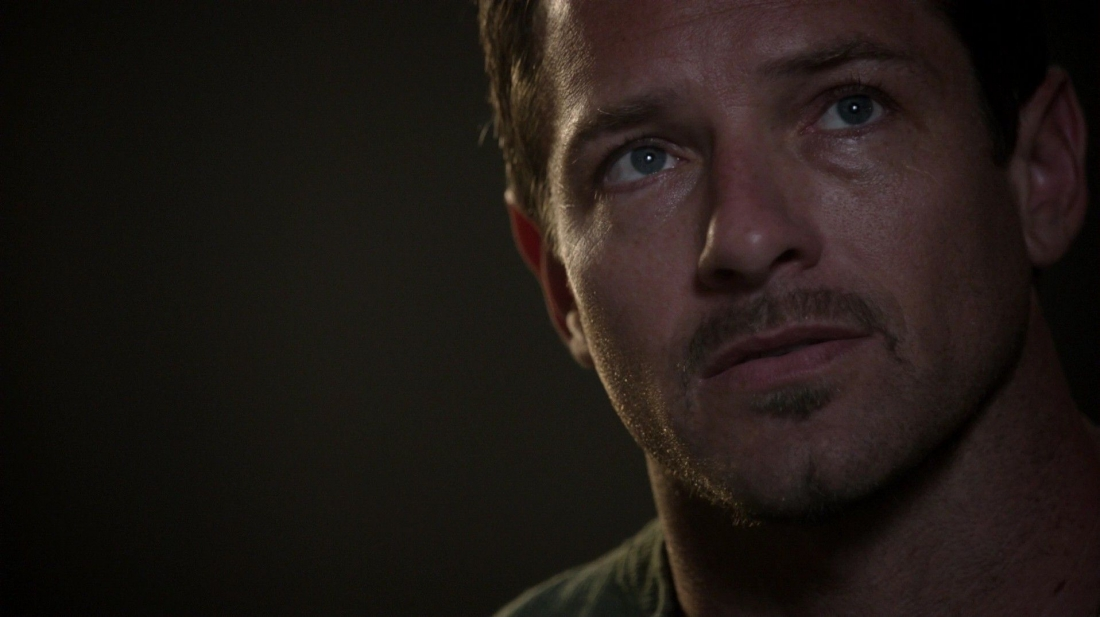 Peter Hale x Reader - Request for Pigletgirl by scrougeofares on