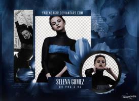 PNG PACK (47) Selena Gomez