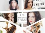Model Stock Pack
