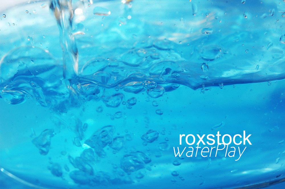 Roxstock_waterPlay by RoxStock