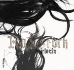 Roxstock_hair-locks