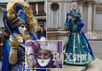 Roxstock_Venetian Carnival