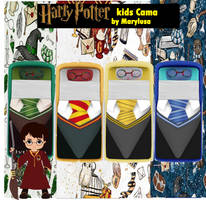 CamaKIDS-HARRYPOTTER-by marylusa