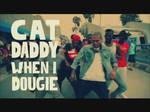 Cat Daddy GIF