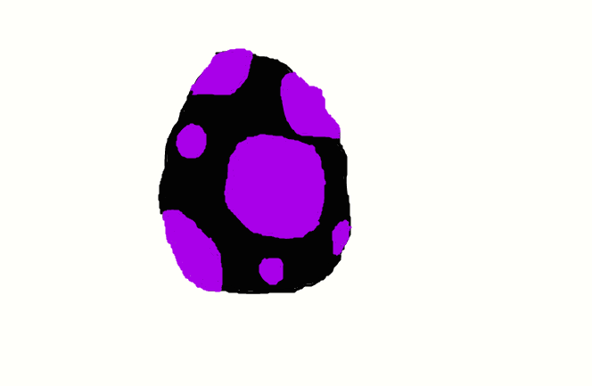minecraft how to make a ender dragon egg