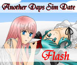 Another Days Sim Date