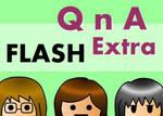 Q n A extra