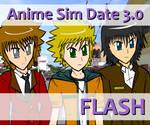 Anime Sim Date 3.0