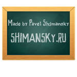 Chalkboard Icon .PSD
