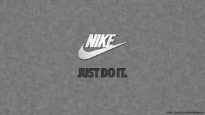 Nike iOS Style Wallpaper .PSD