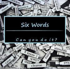 Six Words: Theme- Bullying by Bottled-Optimist on DeviantArt