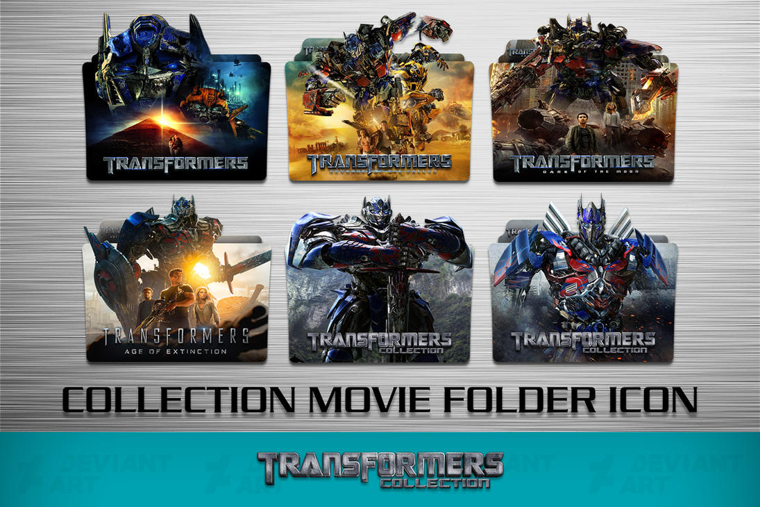 transformers torrent download. Black Bedroom Furniture Sets. Home Design Ideas