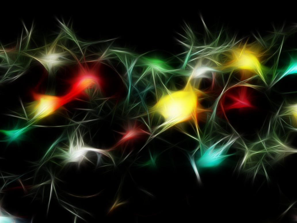 Christmas Aurora Wallpaper Package by ZeroniX-Designs