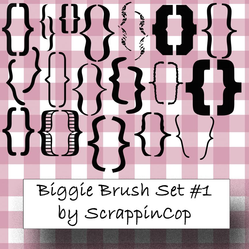 bracket1 by scrappincop by debh945