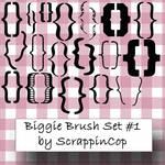 bracket1 by scrappincop