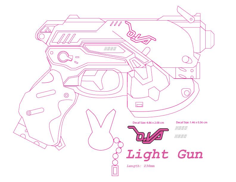 the blueprint joe duncan pdf