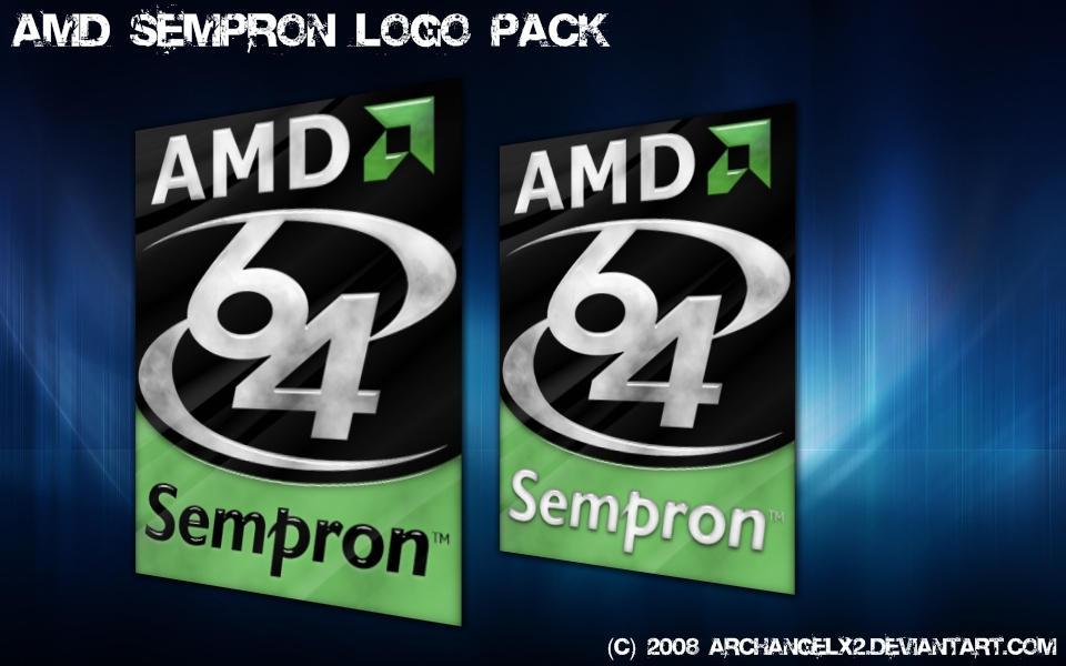 AMD Athlon X2 64 wallpapers | AMD Athlon X2 64 stock photos