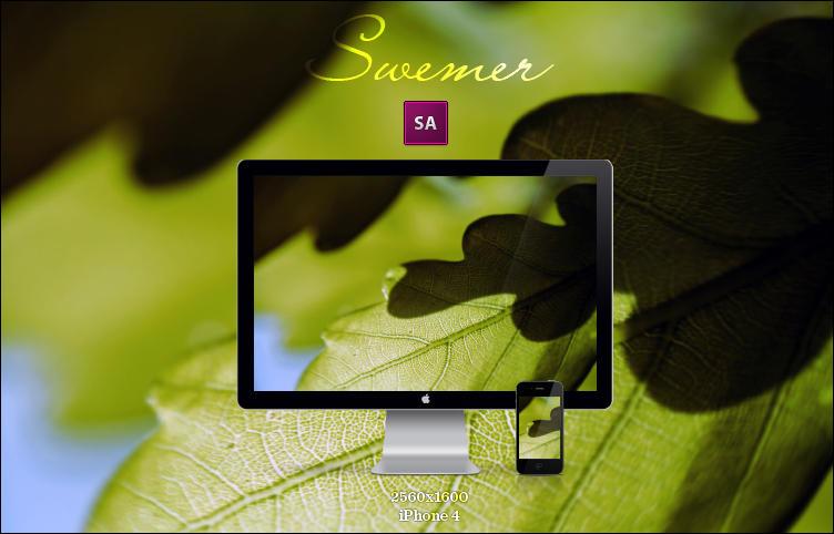 Swemer by SloAu