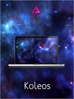 Koleos by SloAu