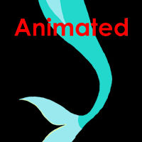 Animated Alki-time