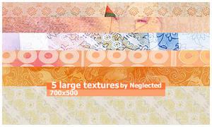5 textures_700x500