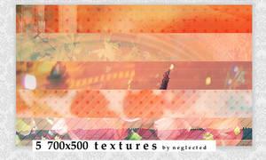 5  500x700 textures