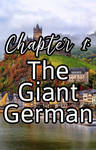 The Giant German by novarose122001