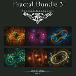 Fractal Bundle 3