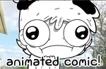 Pfft ANIMATED