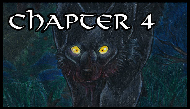 A.S. Sleight Of Hand - Chapter 4