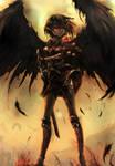 POFV 3: The Demon of the East