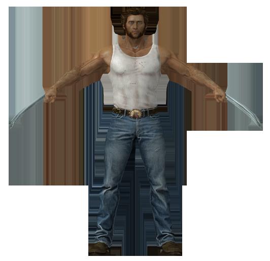 Képek - Page 8 Wolverine__logan_by_blufan-d3ac1fm